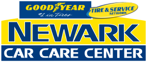 Newark Car Care Center